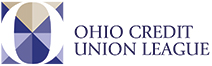Ohio Credit Union League - logo