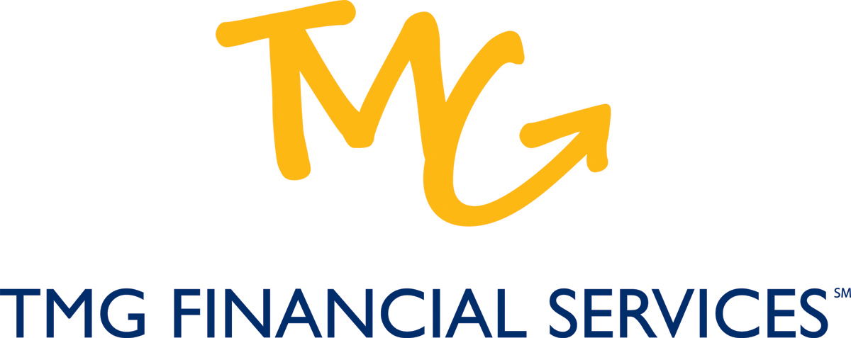 TMG Financial Services - logo